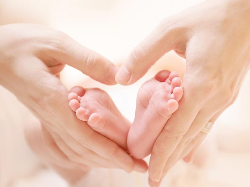 A Maternidade