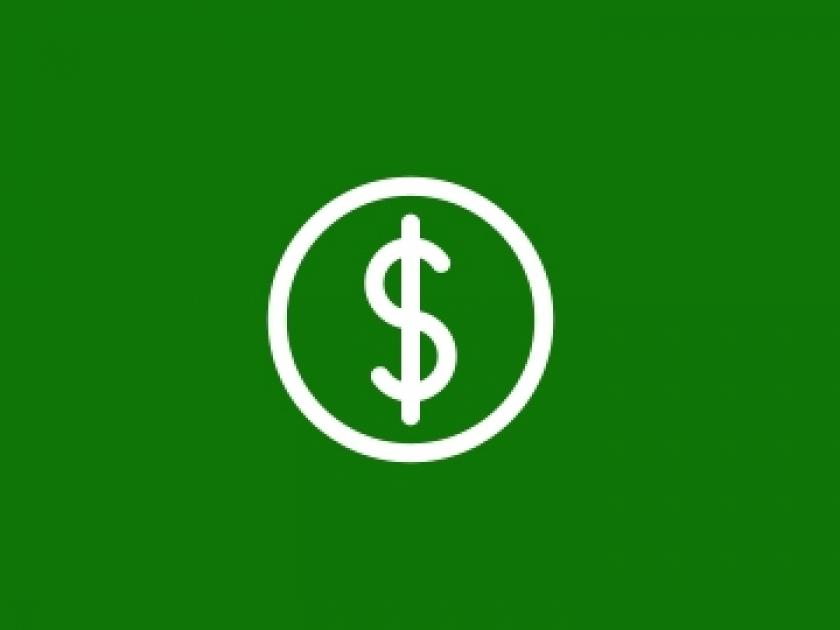Informações Financeiras