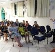 Santa Casa de Sertãozinho inicia 2º curso de gestante do ano