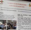 Santa Casa de Sertãozinho recebe Menção Honrosa da Direção Regional de Saúde