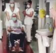 Santa Casa de Sertãozinho confirma 10 pacientes com alta desde início da pandemia da Covid-19