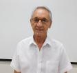 Carlos Alberto Mazer é eleito provedor da Santa Casa de Sertãozinho para biênio 2021/2023
