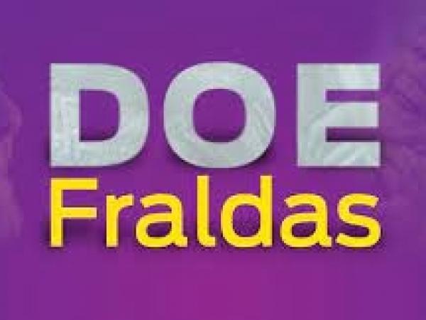 Fonte imagem: cultura.rj.gov.br